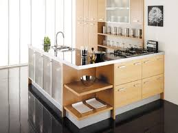 ikea kitchen sale ikea kitchen reviews consumer reports apartment therapy ikea
