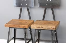 Bathroom Stools Stools Stools And Chairs Activate Steel Bar Stools U201a Prominent
