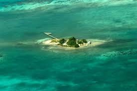 bird island belize rental hat caye belize central america private islands for sale