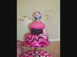 justin bieber birthday cakes youtube