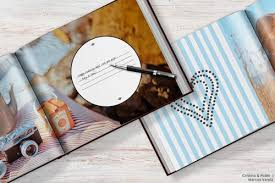Make Your Own Wedding Album Contest Capture Your Special Day With Blurb Wedding Albums