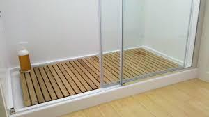 bathroom teak shower floor insert teak outdoor sink teak spa mat teak shower floor insert teak outdoor sink teak spa mat