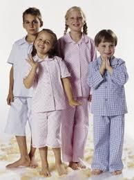 children s pyjamas pattern b 9747 6 95 habithat co uk