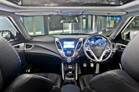 hyundai veloster gdi specs hyundai veloster 1 6 gdi sport review autocar