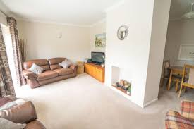 3 Bedroom House Leicester 3 Bedroom Houses For Sale In Thurnby Leicester Leicestershire