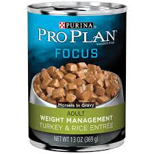 best canned u0026 wet dog food free shipping petco