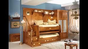 bedroom for three boys bedroom for kids youtube