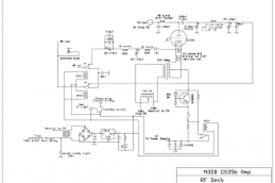 baldor motor wiring diagrams 3 phase 4k wallpapers