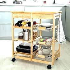 ikea meuble de rangement cuisine petit meuble de cuisine ikea ikea meuble de rangement cuisine