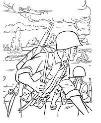 bionicle coloring pages to print soldier coloring pages