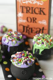 witches u0027 brew cupcakes the farm gabs