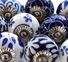entertaining ceramic handles knobs modern ceramic ceramic door