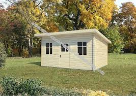 bureau de jardin en kit bureau bureau de jardin en kit lovely best grand abris de jardin