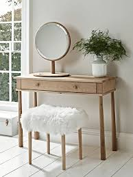 Best  Grey Dressing Table Stools Ideas Only On Pinterest Blue - Bedroom dressing table ideas