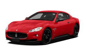 lexus of thousand oaks used cars used cars for sale at alfa romeo bentley maserati rolls royce