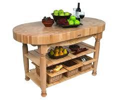 john boos harvest table maple u2013 choppingblocks com