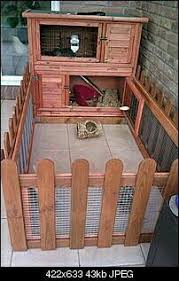 27 best kaninburar images on pinterest rabbit cages bunny cages