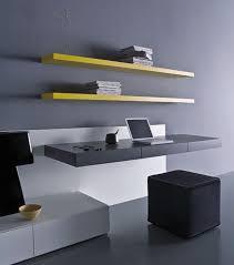 Retro Modern Desk Fabulous Modern Desk Ideas Best Small Office Design Ideas With