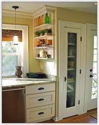 kitchen pantry door ideas 25 best ideas about pantry doors on kitchen pantry with