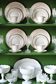 Kitchen Cabinets China Best 25 China Cabinet Display Ideas On Pinterest How To Display