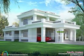 Home Design Box Type House Design Box Type House And Home Design