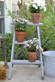 Decorating Small Houses by Great Diy Decorating Tips For Your Porch And Patio Create A Garden