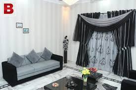 Home Makers Interior Designer Karachi
