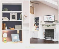fireplace fresh discount fireplaces excellent home design top