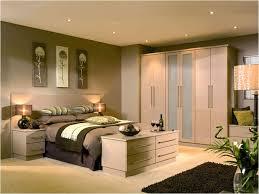 Bedroom Furniture Design Plans  With Bedroom Furniture Design - Bedroom furniture design plans