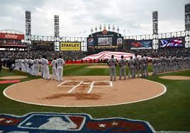 opening day 2015 a look at each of the 30 mlb home openers