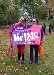 Group Halloween Costume Ideas For Teenage Girls 44 Best Costumes Images On Pinterest Halloween Ideas Costumes