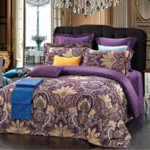 search u003e purple western bedding sets enjoybedding com