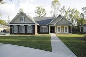 one story home features for popular one story homes house plans and more
