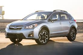 crosstrek subaru lifted 2016 subaru crosstrek pricing for sale edmunds