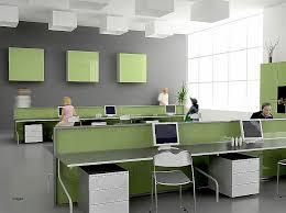 Office Desk San Antonio Office Desks Unique Office Desk San Antonio Office Desk San