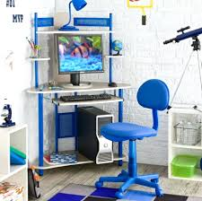 modern white computer desk computer desks child computer desk childs computer desk chair