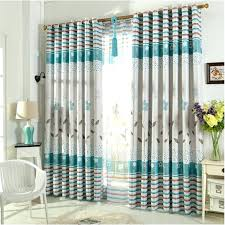 rideaux chambre à coucher tissu au metre pour rideau tissu pour rideaux couleur pour chambre a