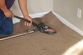 how to install carpet carolina flooring services