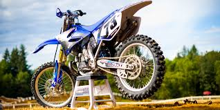 cheap used motocross bikes for sale how to buy a used dirt bike motosport