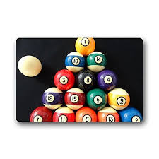 indoor carpet ball table carpet ball table promotion shop for promotional carpet ball table