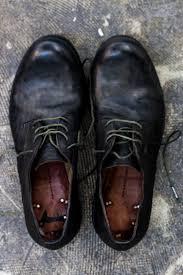 428 best shoes images on pinterest men u0027s shoes shoes and