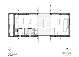 famous house floor plans the famous first light house at home in nz homes to love dees