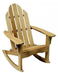 rocking adirondack chair chair rocking adirondack chair plans plans for adirondack rocking chair
