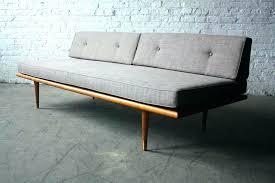 cheap mid century modern sofa mid century modern couch mid century modern sofa mid century modern