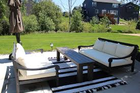outdoor re fresh with kmart u2014 inspire me home decor