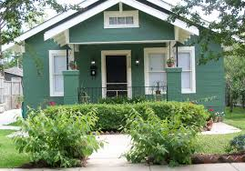 exterior house trim paint at ace hardware best exterior house 28 green house color good color combinations for living green house color susan s colorful life pretty green houses