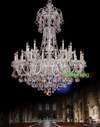 Large Glass Chandeliers Lovable Large Glass Chandelier Pictures Large Glass Chandeliers