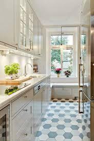 am駭ager une cuisine astuces astuce amenagement cuisine galerie avec comment amanager une cuisine