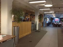 case study u2013 inspired thinking group urban planters derbyshire