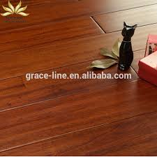 glue vinyl plank floor glue vinyl plank floor suppliers
